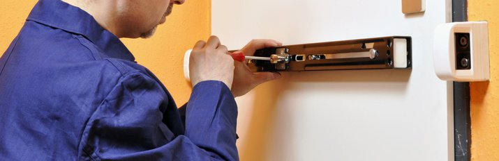 All Day Locksmith Service Berlin, NJ 856-348-3731